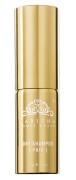 TJK Compact Organic Dry Shampoo Fair Hair