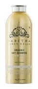 TJK Organic Dry Shampoo Fair Hair 75g