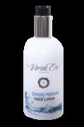 Paketerbjudanden  - Viridi Eco Hand Wash & Hand Lotion