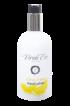 Paketerbjudanden  - Viridi Eco Hand Wash & Hand Lotion - Citrus Fresh wash and lotion