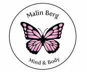 Malin Berg Mind & Body