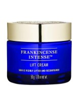 Neal´s Yard Remedies Frankincense Intense Lift Cream