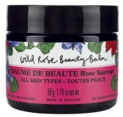 Neal´s Yard Remedies Wild Rose Beauty Balm
