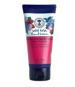 Neal´s Yard Remedies Wild Rose Hand Cream
