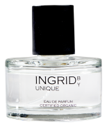 Unique Beauty Eau de Parfum Ingrid