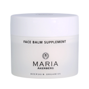 MÅ Face Balm Supplement