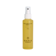 MÅ Pre-cleansing oil gentle