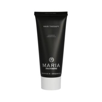 MÅ Hair Therapy