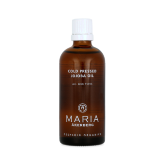 MÅ Jojoba oil cold pressed