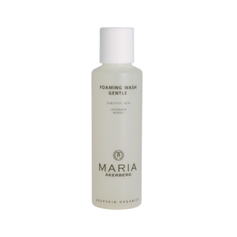 MÅ Foaming Wash Gentle - 125ml