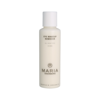 MÅ Eye Makeup Remover - 125ml
