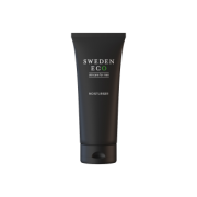 Moisturizer for Men Sweden Eco