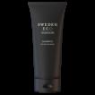 Schampo för hår och kropp för män Sweden Eco