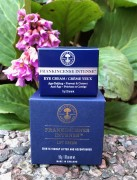 Neal´s Yard Remedies Frankincense Intense Lift Cream och Frankincense Intense Eye Cream