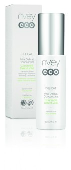 DELICAT Vital Delicat Concentrate NVEY ECO SKIN CARE