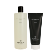 Maria Åkerberg Hair Duo