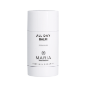 MÅ All Day Balm