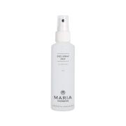Maria Åkerberg Deo Spray salt