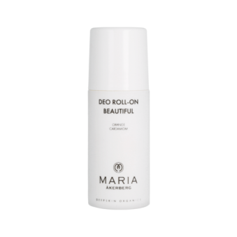 Maria Åkerberg Deo Roll-On Beautiful - 60ml