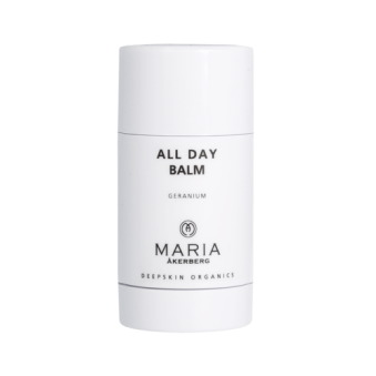Maria Åkerberg All Day Balm
