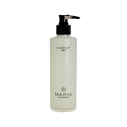 Maria Åkerberg Liquid Soap Lime