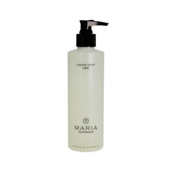 Maria Åkerberg Liquid Soap Lime