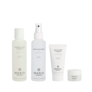 Beauty Starter Set Clearing Maria Åkerberg