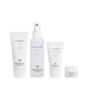 Beauty Starter Set Gentle Maria Åkerberg