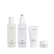 Beauty Starter Set Moist Maria Åkerberg