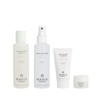Beauty Starter Set Clearing Maria Åkerberg - MÅ Beauty starter set Clearing