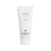 Maria Åkerberg Baby Cream