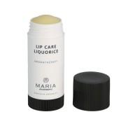 Lip care Liquorice Maria Åkerberg