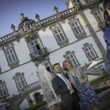 Möte 2018 - Portugal 033
