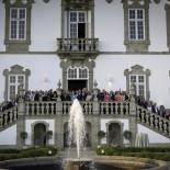 Möte 2018 - Portugal 04.7