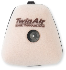 Twin Air Filter - Fire Resistant (Yamaha) -