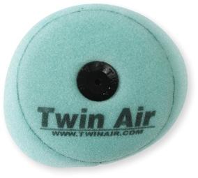 Twin Air Pre-Oiled Filter (Suzuki) -