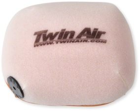 Twin Air Filter 2016-2019 -