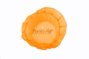 Twin Air Filter Skin Nylon -