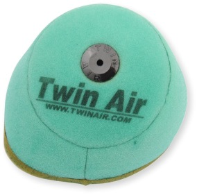 Twin Air Pre-Oiled Filter -
