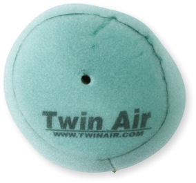Twin Air Pre-Oiled Filter (Yamaha) -