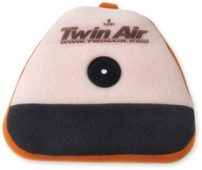 Twin Air Filter (Yamaha) -
