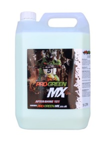 ProGreen MX After-Shine\5 L -