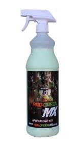ProGreen MX After-Shine\1 L -