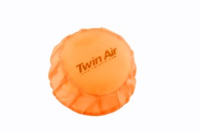 Twin Air Filter Skin Nylon (Honda / Kawasaki) -