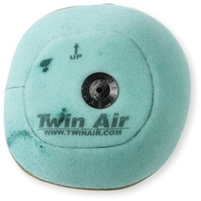 Twin Air Pre-Oiled Filter 2014-2015 -