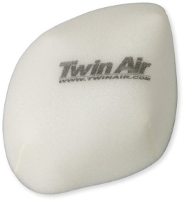 Twin Air Filter Dust Cover -