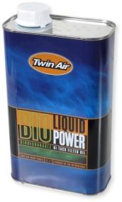 Twin Air Bio Filter Fluid - 1 L -