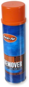 Twin Air Filter Spray Cleaner - 500 ML -