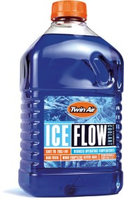 Twin Air Ice FLOW High Performance Coolant - 2,2 L -