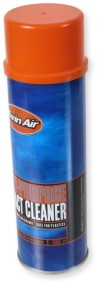 Twin Air Contact Cleaner - 500 ML -